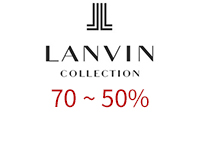 lanvincollection